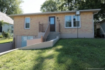 Real Estate Photo of MLS 17052163 520 Albert St, Cape Girardeau MO