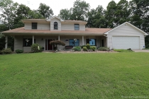 Real Estate Photo of MLS 17052428 276 Brandy Lane, Cape Girardeau MO