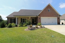 Real Estate Photo of MLS 17052875 3531 Hopper Road, Cape Girardeau MO