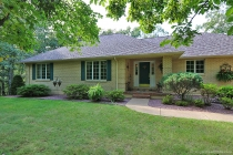 Real Estate Photo of MLS 17052934 405 Silver Creek, Farmington MO