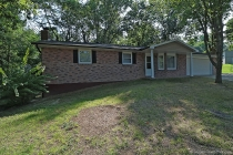 Real Estate Photo of MLS 17052949 121 Centennial Drive, Cape Girardeau MO