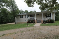 Real Estate Photo of MLS 17053374 1672 Co Rd 924, Patton MO