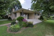Real Estate Photo of MLS 17053632 106 Harmony Lane, Jackson MO