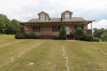 Real Estate Photo of MLS 17053658 1786 Hwy AA, Farmington MO