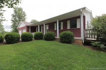 Real Estate Photo of MLS 17053847 257 Geranium Street, Jackson MO