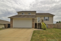 Real Estate Photo of MLS 17053931 711 Fairway Blvd, Cape Girardeau MO