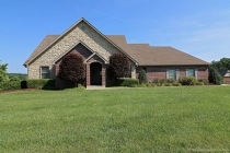 Real Estate Photo of MLS 17055756 141 Darby Circle, Cape Girardeau MO