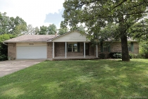 Real Estate Photo of MLS 17055773 3519 Ridge Road, Jackson MO