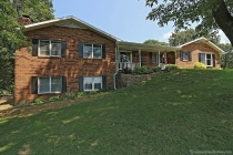 Real Estate Photo of MLS 17055845 1258 County Road 603, Jackson MO