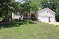 Real Estate Photo of MLS 17055950 9814 Vista Drive, Hillsboro MO