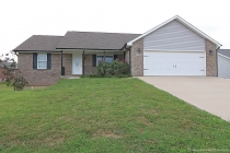 Real Estate Photo of MLS 17056386 1850 Evondale St, Cape Girardeau MO