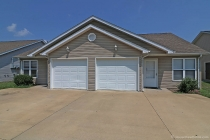 Real Estate Photo of MLS 17056523 145 Arbor Circle, Jackson MO
