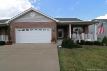 Real Estate Photo of MLS 17056551 211 Black Oak Dr, Park Hills MO