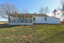Real Estate Photo of MLS 17057105 1519 Highway M, St. Mary MO