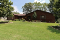 Real Estate Photo of MLS 17057304 2036 Steven Drive, Cape Girardeau MO