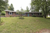 Real Estate Photo of MLS 17057340 1826 James Court, Cape Girardeau MO