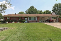 Real Estate Photo of MLS 17057363 1158 Landgraf, Cape Girardeau MO