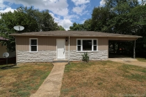 Real Estate Photo of MLS 17057443 405 Bonnie St, Potosi MO