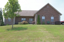 Real Estate Photo of MLS 17058632 231 Willow Heights, Cape Girardeau MO
