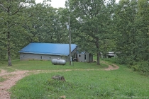 Real Estate Photo of MLS 17058954 578 Hwy M RR1 Box 578-B, Marble Hill MO