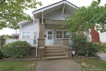 Real Estate Photo of MLS 17059085 3 Benton St, Cape Girardeau MO