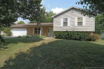 Real Estate Photo of MLS 17059087 234 Forester, Cape Girardeau MO