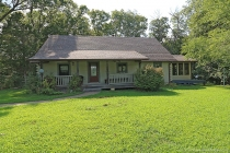 Real Estate Photo of MLS 17059965 4407 Cartee Road, Farmington MO