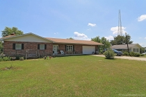 Real Estate Photo of MLS 17061300 6156 Hwy 32, Farmington MO