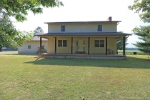 Real Estate Photo of MLS 17061304 3284 State Highway M, Chaffee MO