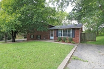 Real Estate Photo of MLS 17061581 366 Godwin, Jackson MO