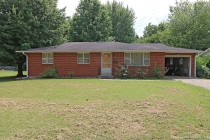 Real Estate Photo of MLS 17061673 2003 Brink, Cape Girardeau MO