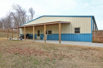 Real Estate Photo of MLS 17061674 3277 State Highway 72, Jackson MO