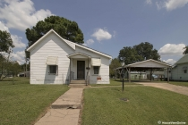 Real Estate Photo of MLS 17062019 411 Wright, Chaffee MO