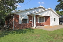 Real Estate Photo of MLS 17062377 1132 Old Cape Road, Jackson MO