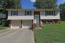 Real Estate Photo of MLS 17062647 8 Pindwood, Cape Girardeau MO