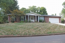 Real Estate Photo of MLS 17062739 501 Smith St, Farmington MO