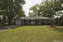 Real Estate Photo of MLS 17063038 501 Bella Vista Drive, Jackson MO