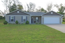 Real Estate Photo of MLS 17063041 345 Hawks Landing, Cape Girardeau MO