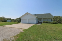 Real Estate Photo of MLS 17063579 129 PCR 424, Uniontown MO