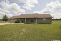 Real Estate Photo of MLS 17063928 104 Bogey Lane, Oran MO