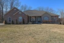 Real Estate Photo of MLS 17064280 3305 Magnolia Lane, Festus MO
