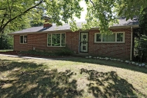 Real Estate Photo of MLS 17064369 1447 Price Drive, Cape Girardeau MO