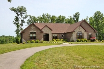 Real Estate Photo of MLS 17064914 1624 Co Rd 405, Friedhiem MO