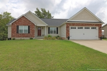 Real Estate Photo of MLS 17064974 620 Braning Dr, Farmington MO