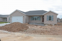 Real Estate Photo of MLS 17065056 401 Tradition, Cape Girardeau MO