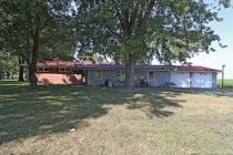 Real Estate Photo of MLS 17065401 10109 Hwy 77, Chaffee MO