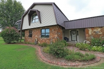 Real Estate Photo of MLS 17065720 367 County Highway 357, Charleston MO