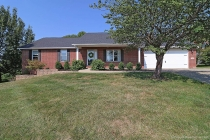 Real Estate Photo of MLS 17066968 745 Vail Drive, Jackson MO