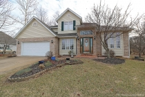 Real Estate Photo of MLS 17067037 416 Wellington Place, Farmington MO