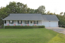Real Estate Photo of MLS 17067150 251 E Hwy B, Marble Hill MO